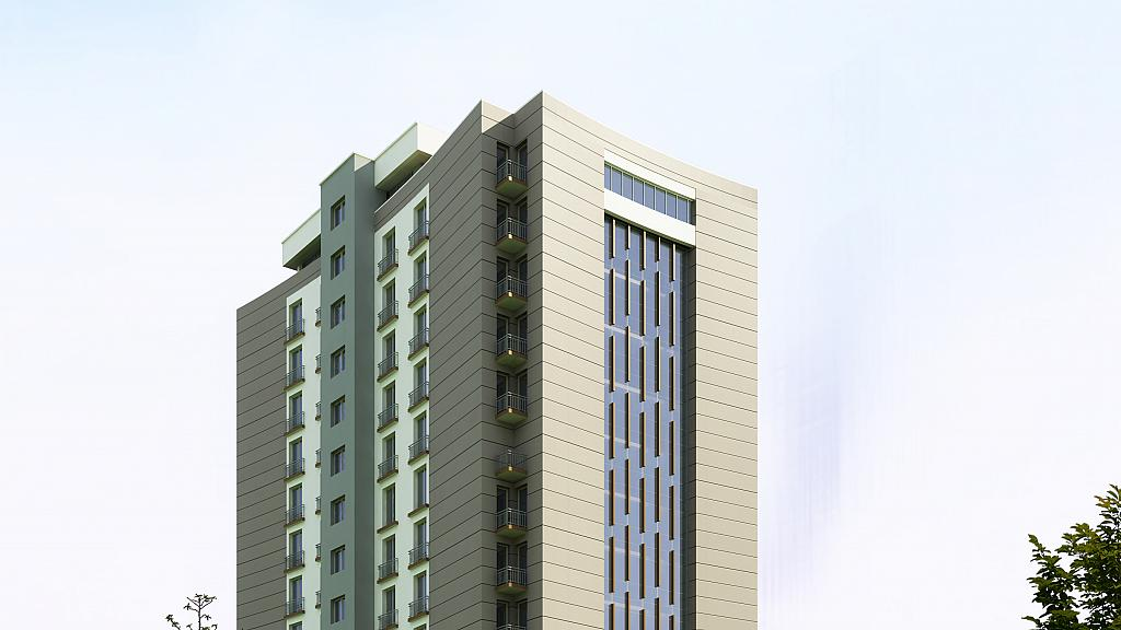 accor-expands-in-addis