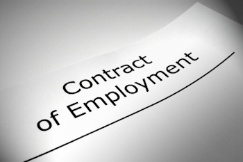 Legal Framework for Hiring and Managing Employees for Businesses