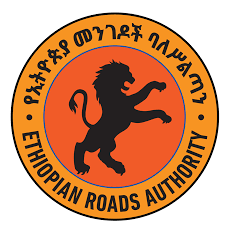 ethiopian-roads-authority
