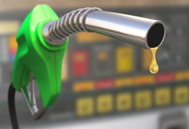 Ethiopia: Fuel Prices Unchanged for August