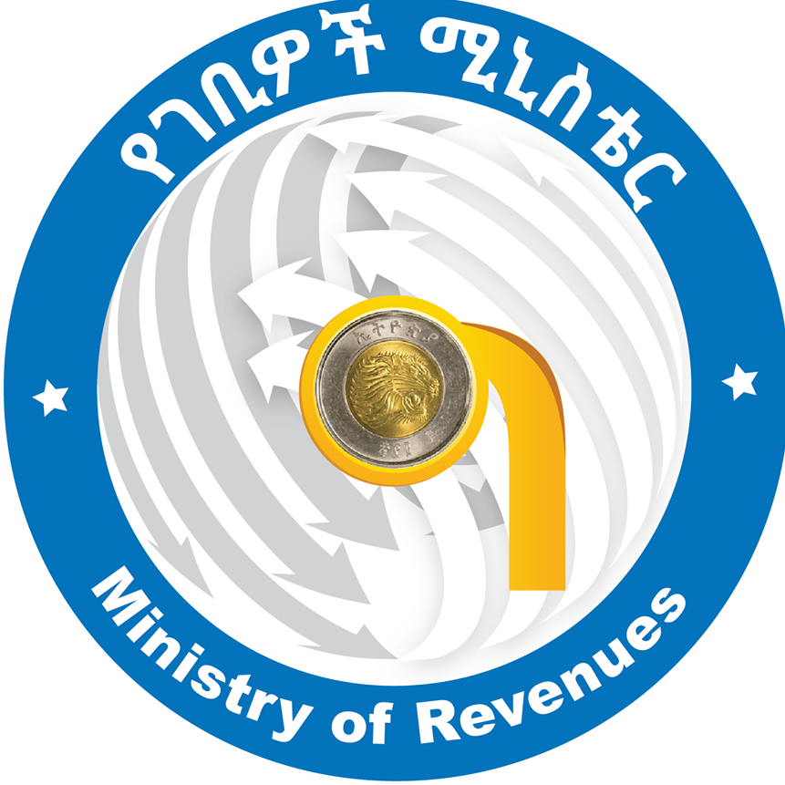 revenues-ministry-logo
