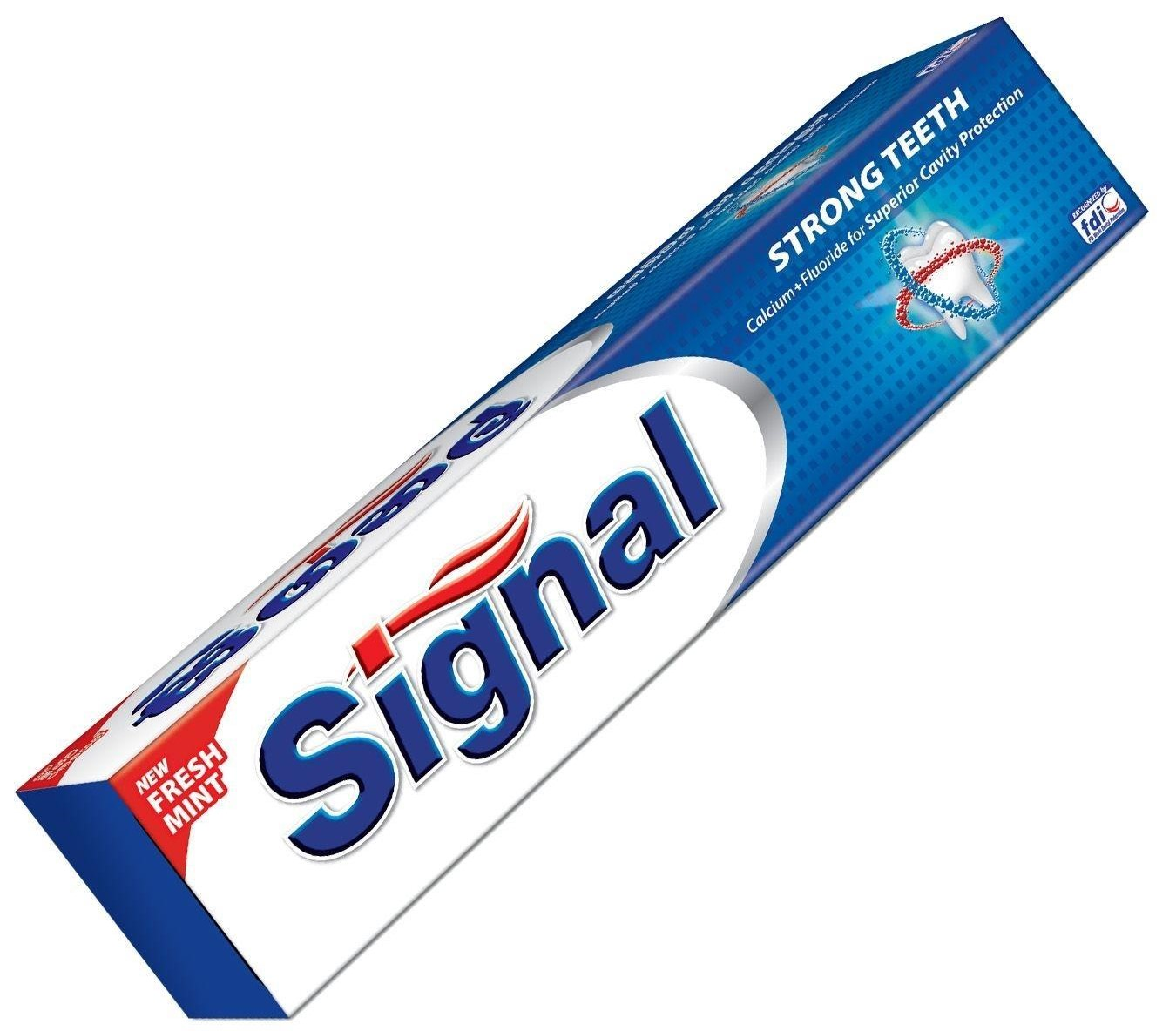 signal-toothpaste