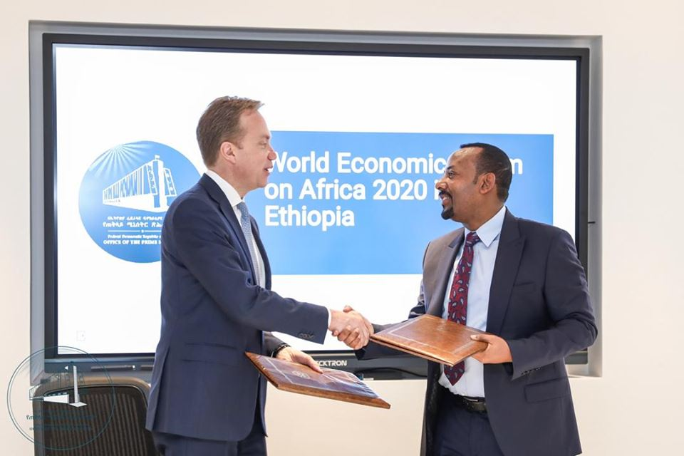 wef-on-africa-in-ethiopia
