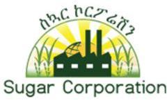 sugar-corp