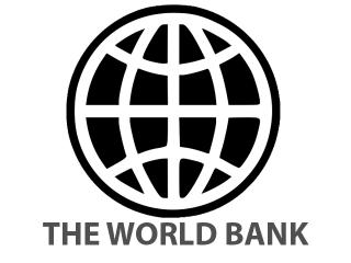 World Bank Says Ethiopia Poised to Become Middle Income Country by 2025